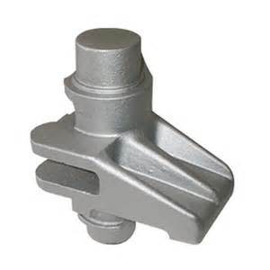 Stainless Steel Precision Investment Casting Fitting Pipe pictures & photos