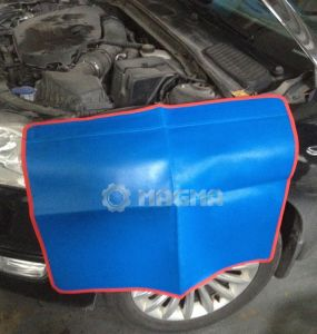 Magnetic Fender Cover - Garage Tools (MG50270) pictures & photos