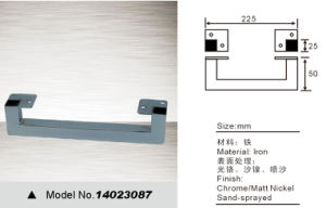 Metal Cherom Furniture Leg, Sofa Leg (14023087) pictures & photos