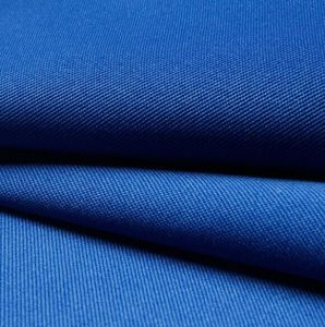 Polyester Fiber Cloth for Workwear pictures & photos