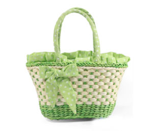 High Qualty Gift Children Handbag pictures & photos