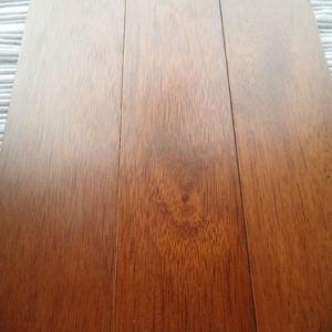 Merbau Hardwood Flooring/Merbau Hardwood Engineered (EME-4)