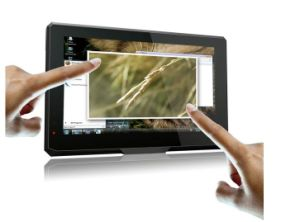 """7"""" HDMI LCD Monitor with Multi-Touch Capacitive Screen pictures & photos"""