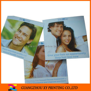 Business Brochure Printing (XY-1358)