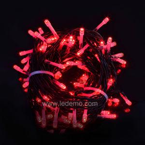 10m LED Decorative String Light pictures & photos