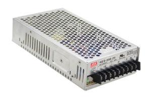 200W NES-200 Series