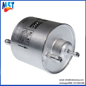 Fuel Filter Kl87 0024773901 1684700290 G9257 H114wk for Germany Car pictures & photos