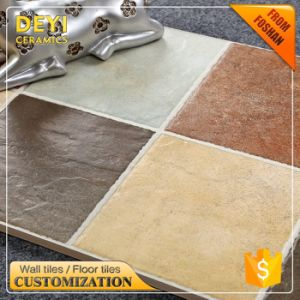 2017 New Design 250× 750 Building Material 3D Inkjet Tile Ceramic Wall Tile pictures & photos