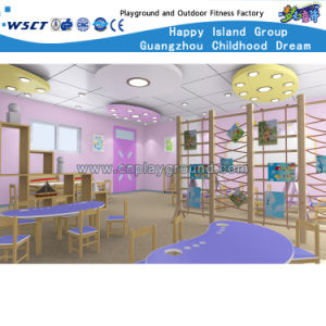 Personalized School Art Room Decoration (PY-4-F) pictures & photos