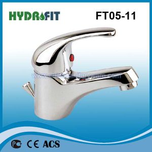 Ft05-11 40mm Cartridge Basin Mixer pictures & photos