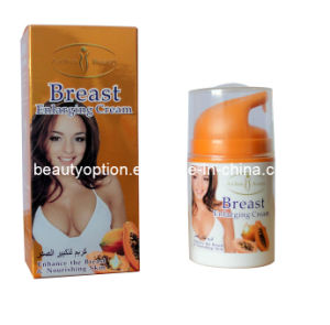 Aichun Pawpaw Breast Enlarging Cream