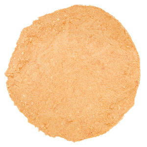 Dry Carrot Powder