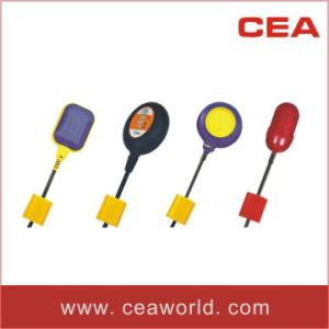 Float Ball Switch / Float Switch Controller (FS-B3.15/FS-A3.15) pictures & photos