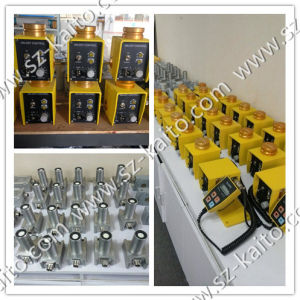 Vogele, Abg Titan, Volvo, Bitelli Electrical Parts Ultrasonic Sensor pictures & photos