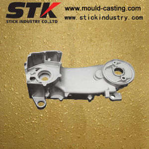 Aluminum Die Casting Part for Industrial Hardware (STK-ADC-0421) pictures & photos