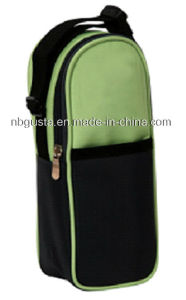 Fashion Bag Diaper Bags Mami Bag (BDM01021)