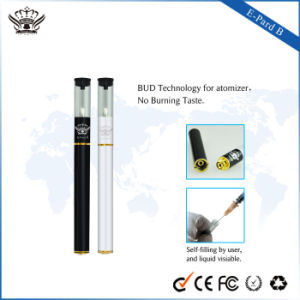 Top 10 Electronic Cigarette Ce5 Oil Atomizer Display Stand Charger pictures & photos