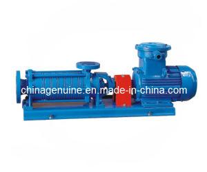Zcheng Liquefied Petroleum Gas LPG Multistage Pump pictures & photos