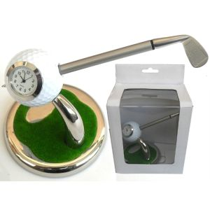 Christmas Gift! ! Promo Giveawanys Golf Gift pictures & photos