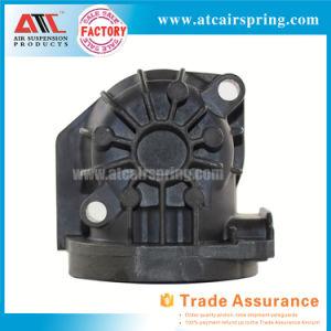 2203200104 W220 Air Suspension Compressor Pump Piston for Mercedes Benz pictures & photos
