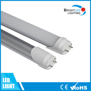 UL RoHS CE High Brightness Asian Chinese T8 LED Tube pictures & photos