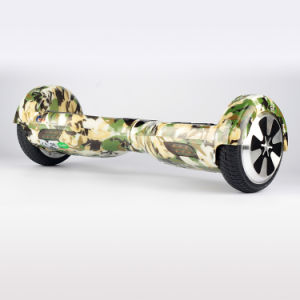 Hoverboard Two Wheels Electric Scooter Self Balancing Scooter