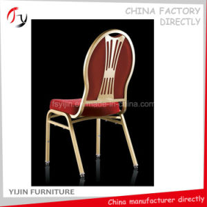 Comfortable Stackable Lunch Dining Chair (BC-166) pictures & photos