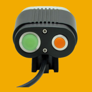 Bike Light, Bicycle Light for Sale Sg-T2200 pictures & photos