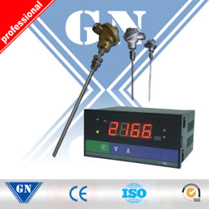 Electronic Temperature Controller pictures & photos