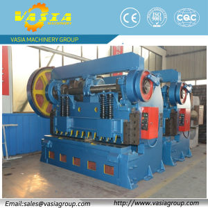 Shearing Cutting Machine with Best Quality From Vasia Machinery pictures & photos