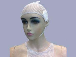 Medical Use Elastic Net Bandage pictures & photos