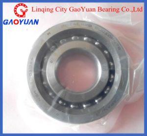 NSK Ball Screw Spindle Bearing & Angular Contact Bearing (17TAC47BSUC10PN7B) pictures & photos