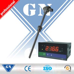 Oil Temperature Indicator pictures & photos