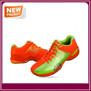 2017 New Design Badminton Shoes Hot Sale pictures & photos