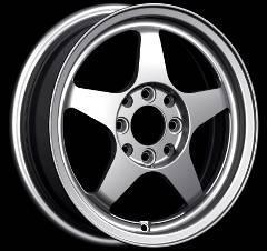 Aftermarket Wheel (HL232A) pictures & photos