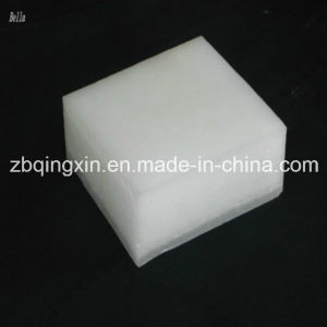 Candle Making Application and Solid Forms Fully Refined Paraffin Wax pictures & photos