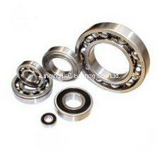 Auto Bearing, Deep Groove Ball Bearing 61904, 61904z, 61904zz pictures & photos