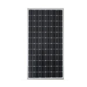 Monocrystalline Silicon 300W Solar Panel pictures & photos