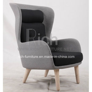 2015 New Design Replica RO Chair pictures & photos