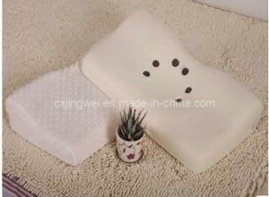 Memory Foam Magnet Pillow Jw-Kj6