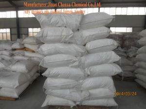Melamine Coated Ammonium Polyphosphate pictures & photos
