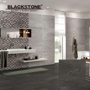 600X600mm Porcelain Rustic Floor Tiles for Bathroom (663003NBC3) pictures & photos