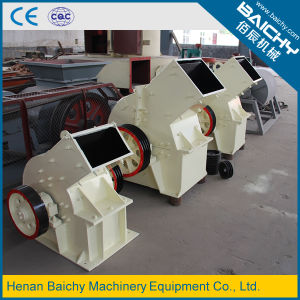 Mini Stone Hammer Crusher