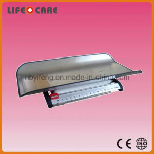 16kg Max Weighting Medical Ruler Baby Scale pictures & photos
