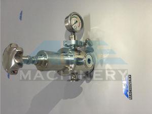 Sanitary Pressure Vacuum Relief Valve (ACE-AQF-3J) pictures & photos