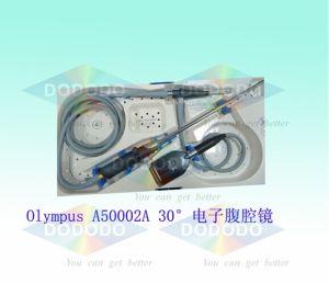 Repair Olympus A50002A Video Laparoscope pictures & photos
