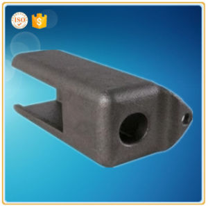 Investment Casting Part Used for Agricultural Machinery