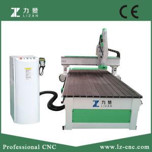 China CNC Furniture Making Machine 1325 pictures & photos