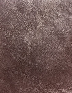 Emboss Design Leather 022