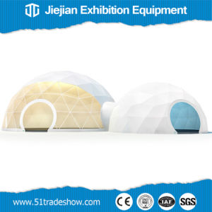 Temporary Customized Design Art Fair Tent pictures & photos
